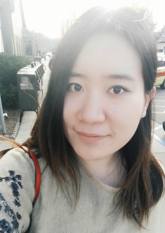 Yutong Xu -
