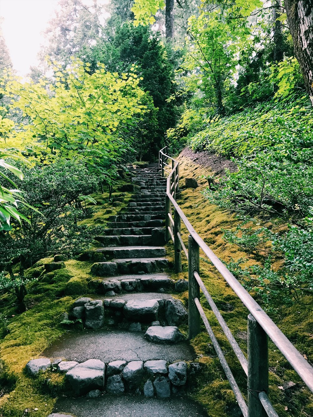 japanese gardens pdx.jpg