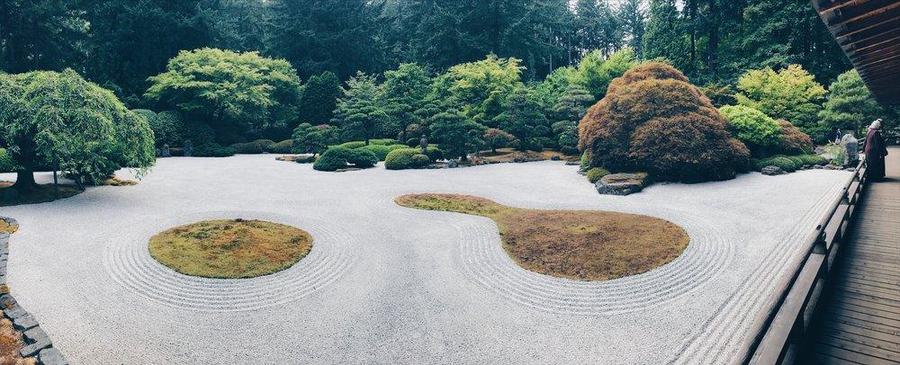 japanese garden panorama.jpg