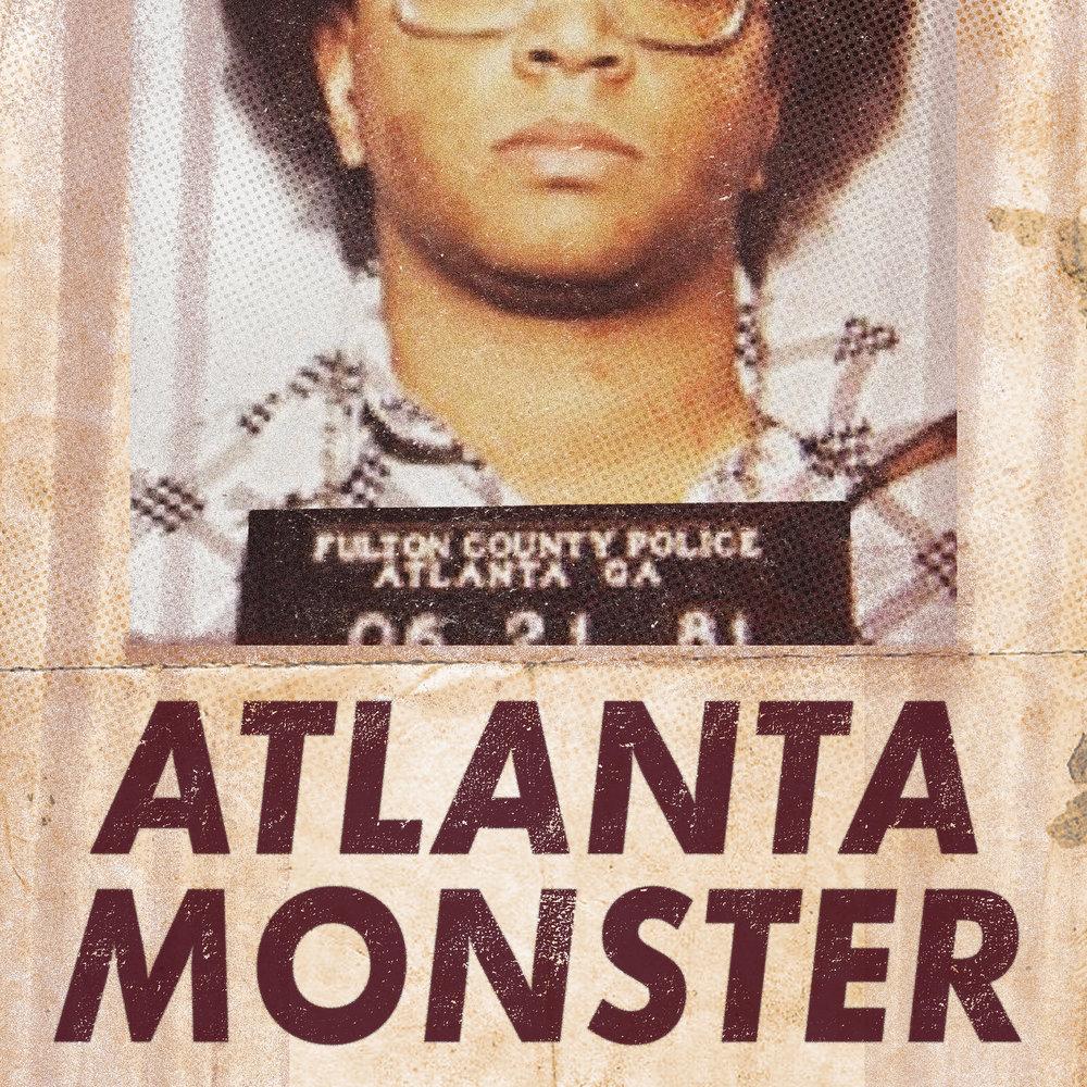 atlanta monster.jpg