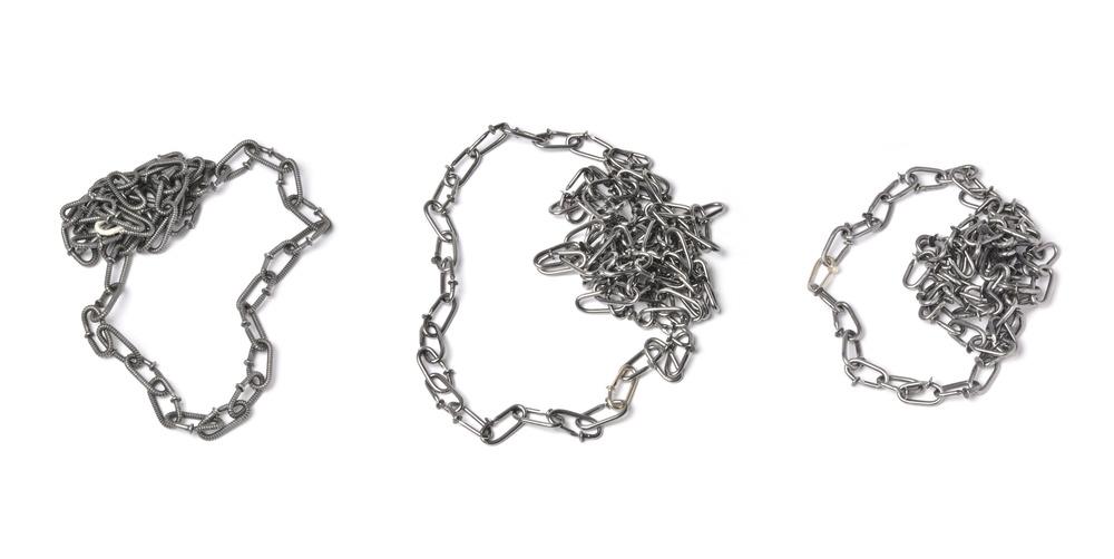 Temporary Fix Chain
