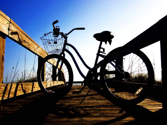 Duval County Bicycle Accident Lawyer