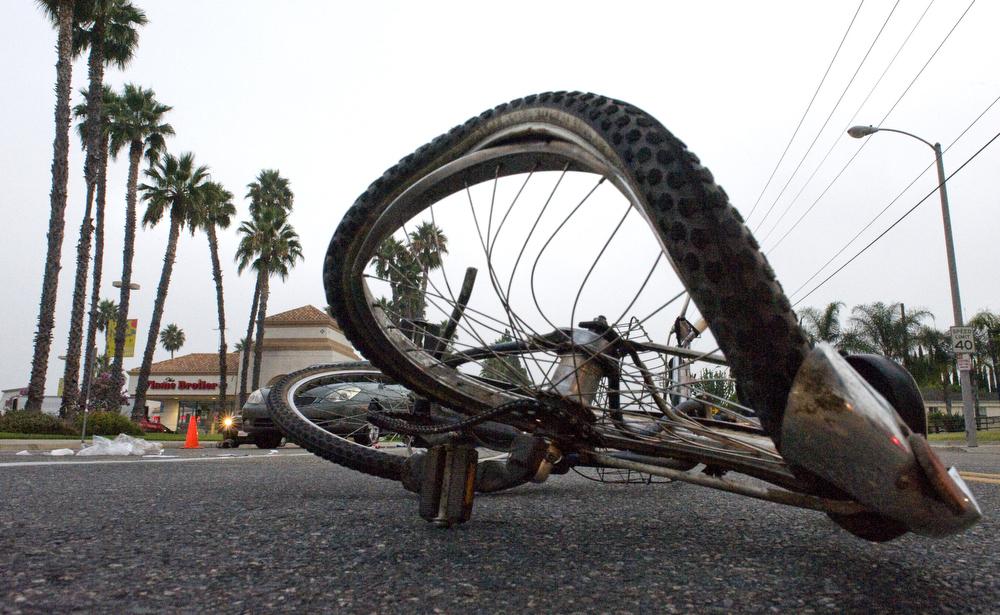 Anatomy of a Florida bike lane truck accident — Florida Bike ...