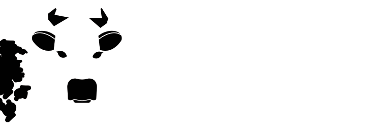 Chapel Hill Farm Randall Linebacks