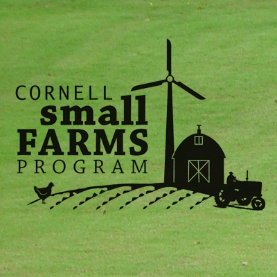"CORNELL SMALL FARMS PROGRAM  January 9, 2011                       Normal   0           false   false   false     EN-US   JA   X-NONE                                                                                                                                                                                                                                                                                                                                                                                 /* Style Definitions */ table.MsoNormalTable 	{mso-style-name:""Table Normal""; 	mso-tstyle-rowband-size:0; 	mso-tstyle-colband-size:0; 	mso-style-noshow:yes; 	mso-style-priority:99; 	mso-style-parent:""""; 	mso-padding-alt:0in 5.4pt 0in 5.4pt; 	mso-para-margin:0in; 	mso-para-margin-bottom:.0001pt; 	mso-pagination:widow-orphan; 	font-size:10.0pt; 	font-family:Cambria; 	mso-ascii-font-family:Cambria; 	mso-ascii-theme-font:minor-latin; 	mso-hansi-font-family:Cambria; 	mso-hansi-theme-font:minor-latin; 	mso-fareast-language:JA;}       On the Danger List: The Saga to Save the Randall Lineback Cattle Breed"