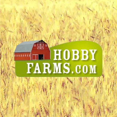HOBBY FARMS  January/February 2007  Randall Linebacks: New England's Own Heritage CAttle