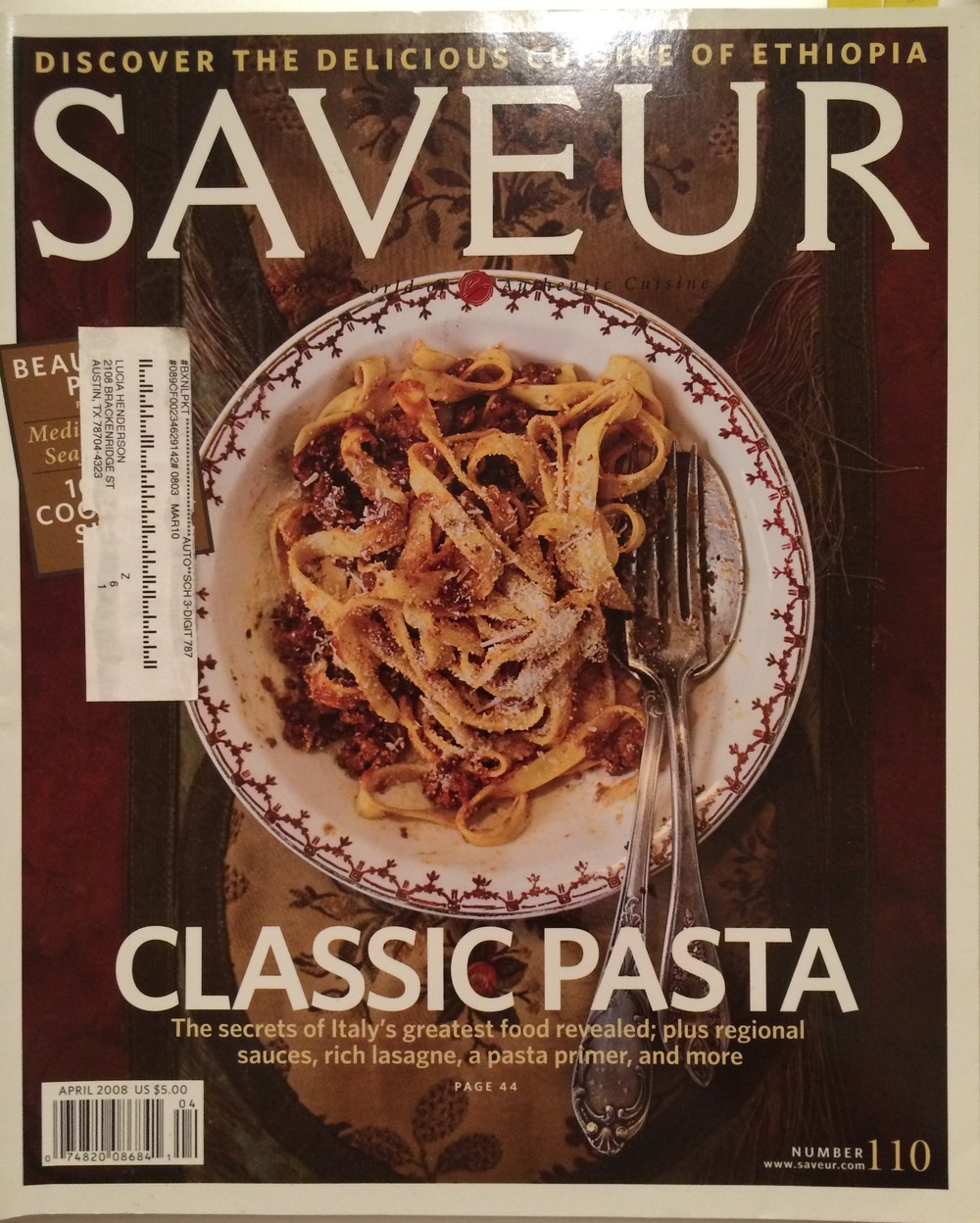 SaveurMagazine.Issue110.jpg