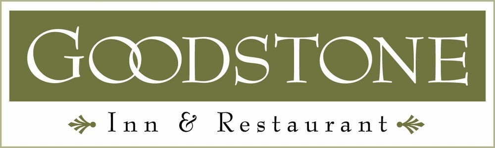 goodstone inn and restaurant logo.JPG