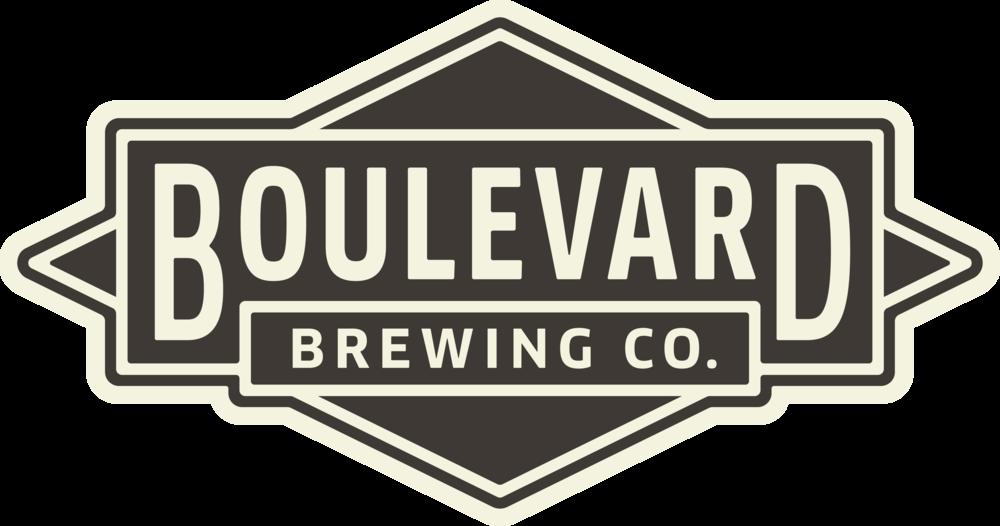 Boulevard_Logo_-_Main.png