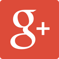 GooglePlusLogo.png