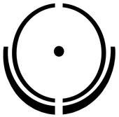 temple logo.jpg