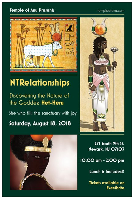 ntrelationships hetheru flyer VP.jpg