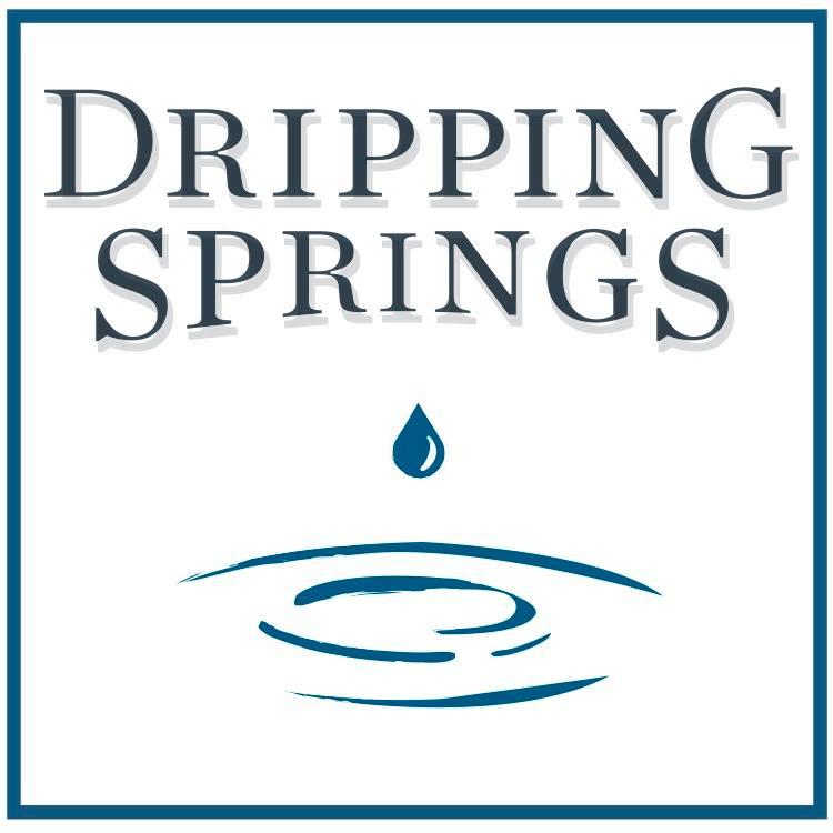 Dripping Springs Vodka.jpg