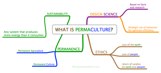 what-is-permaculture.png