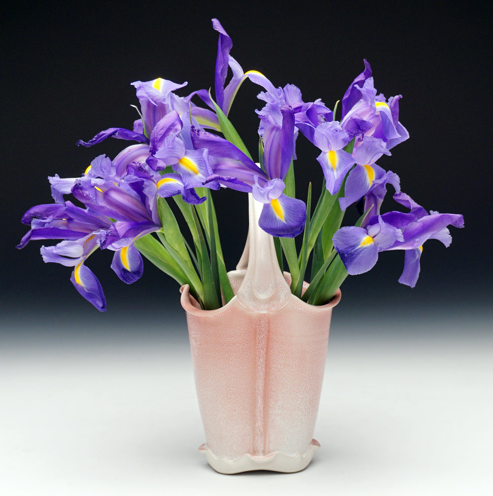 Basket with Iris.jpg