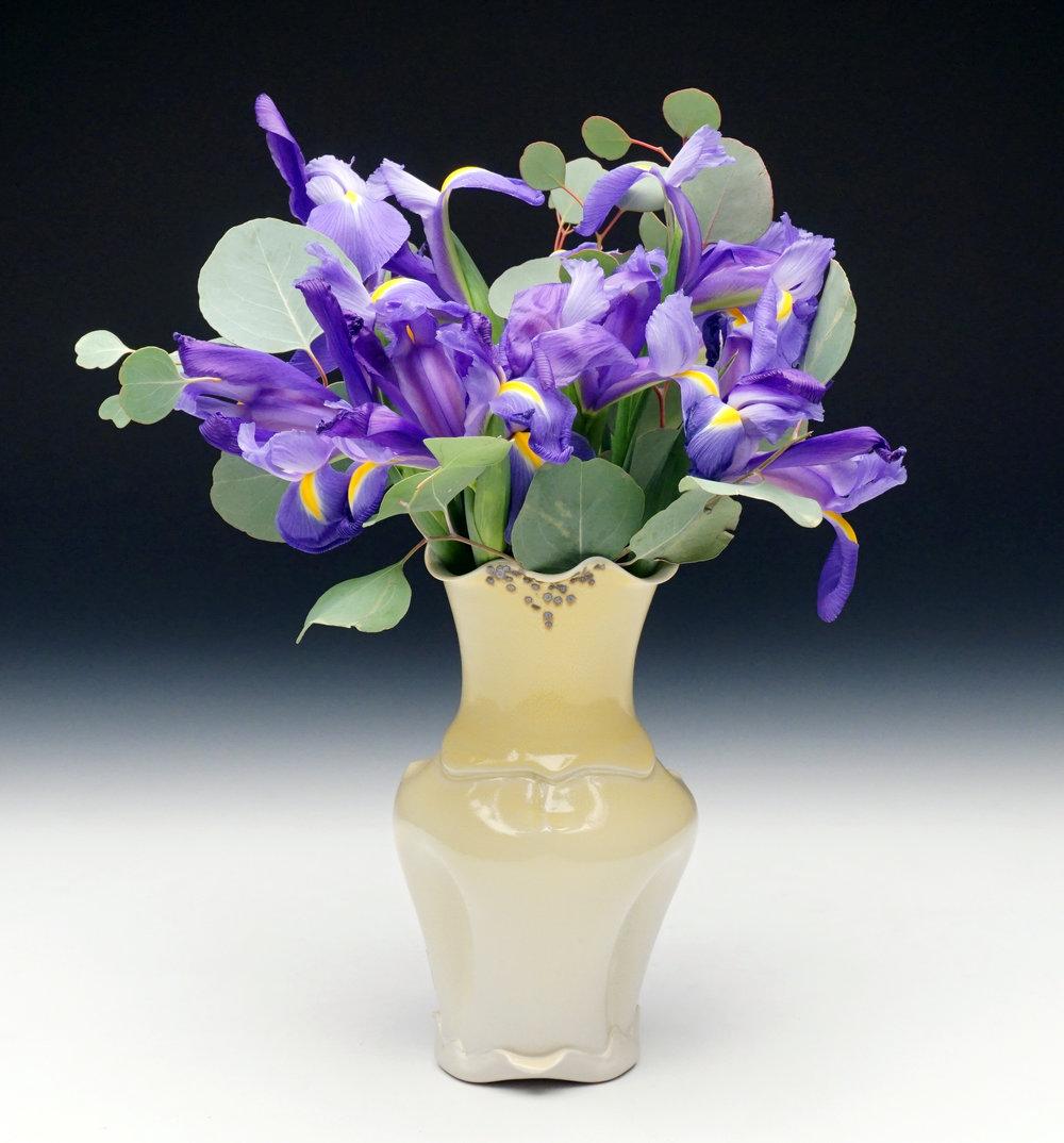Vase with Iris.jpg