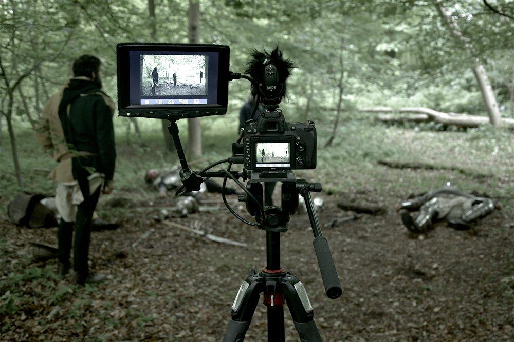 Camera 111.jpg