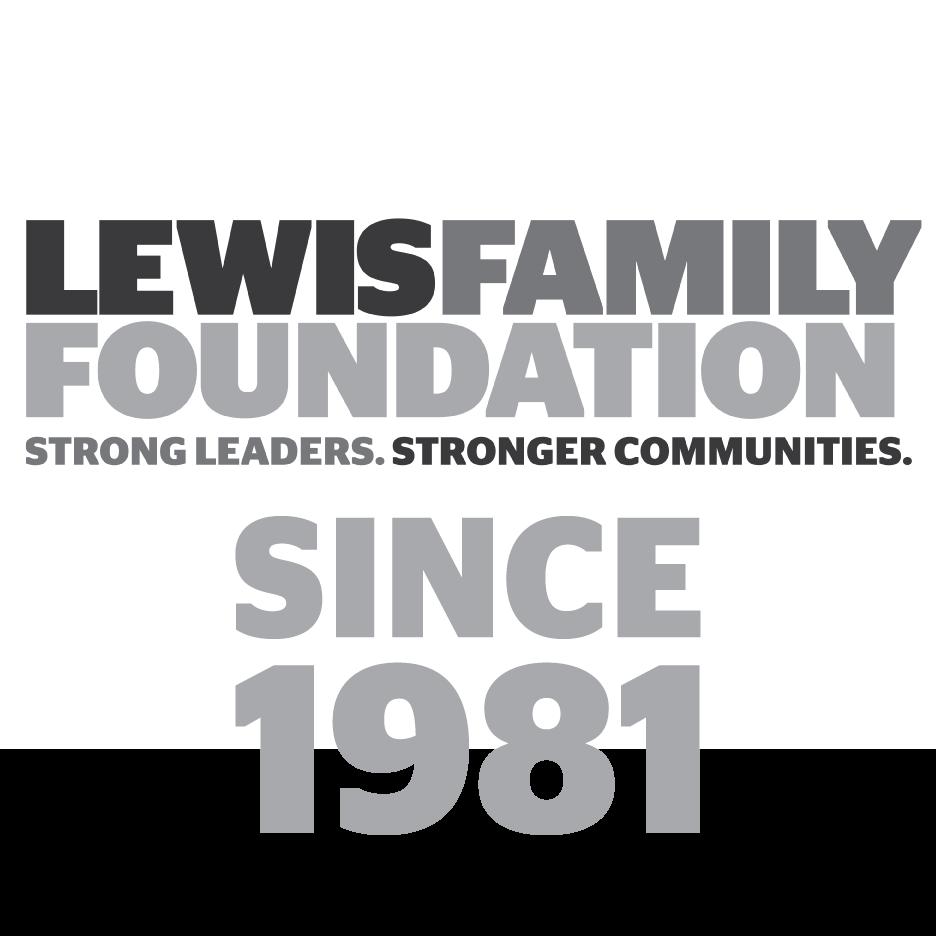 LFF_Logo_CMYK-01-date-white-top.png