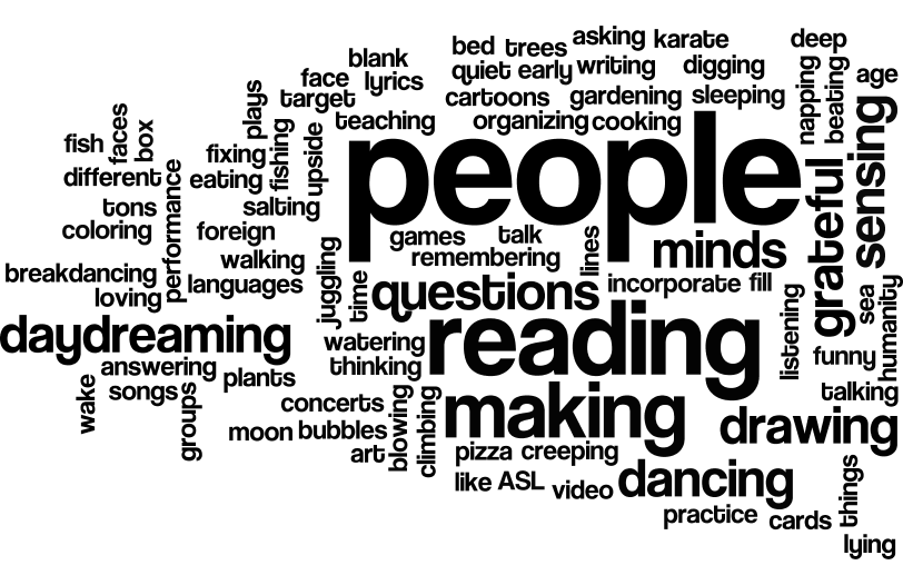 wordle_GOOD_AT.png