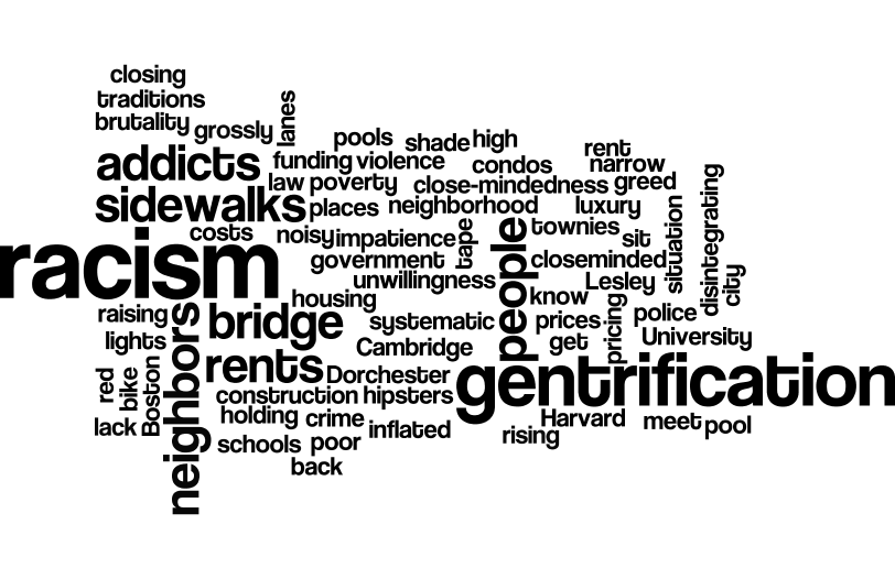 wordle_HOLDING_BACK.png