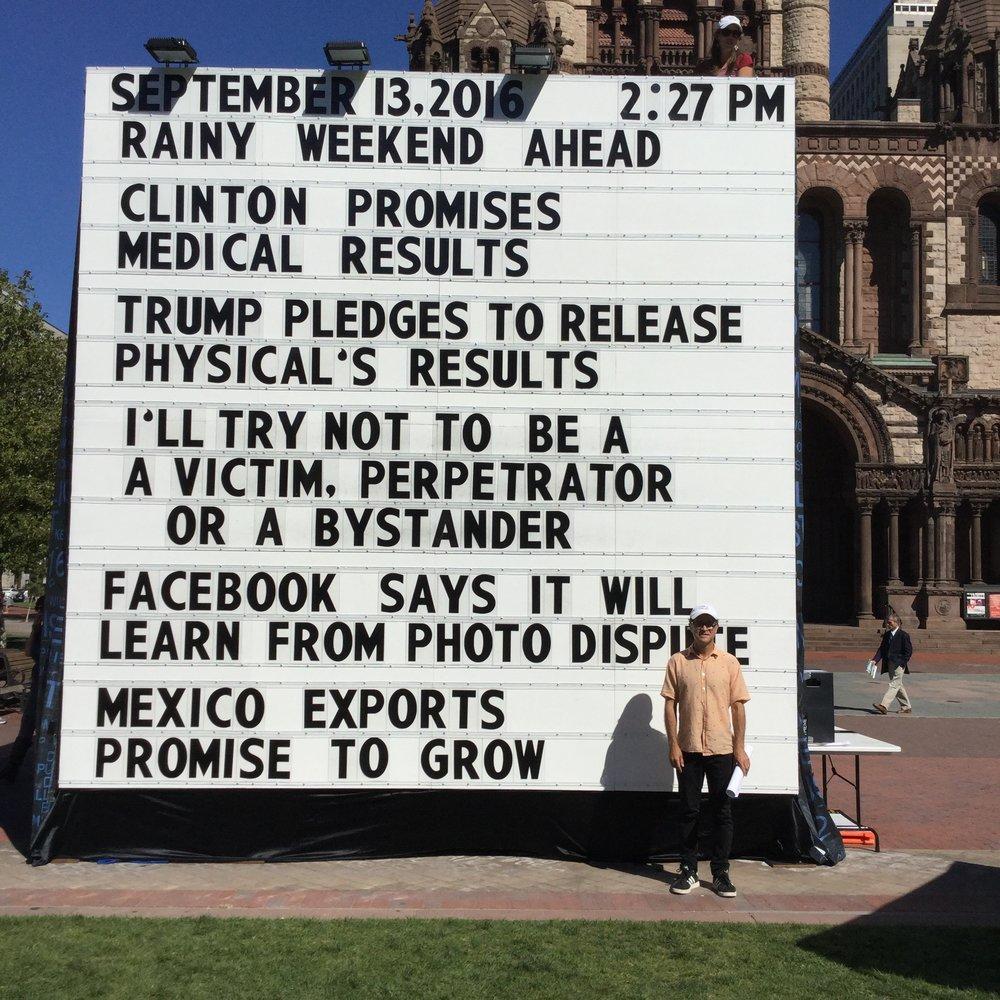 perpetrator.jpg