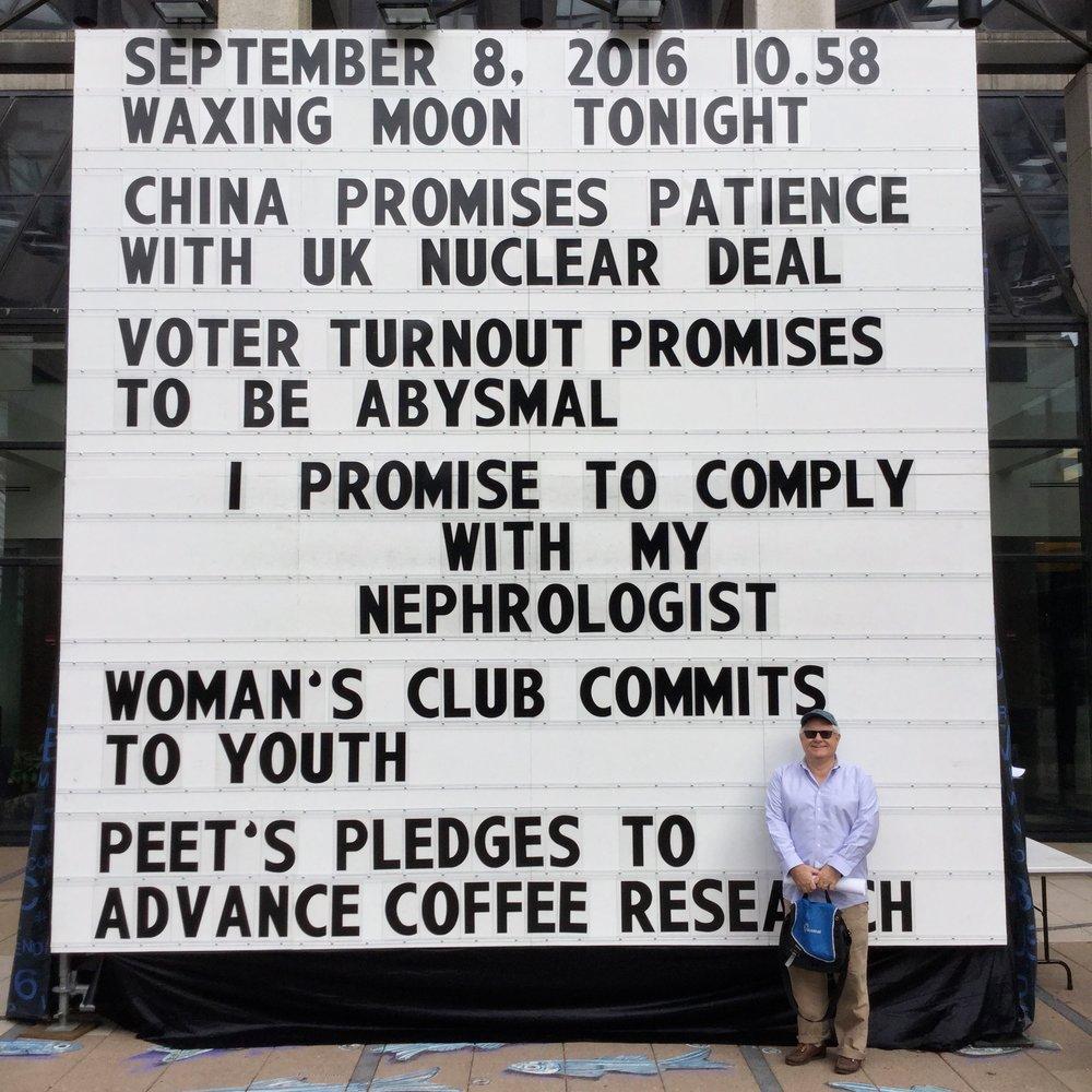 PT_Promise_360COR.jpg