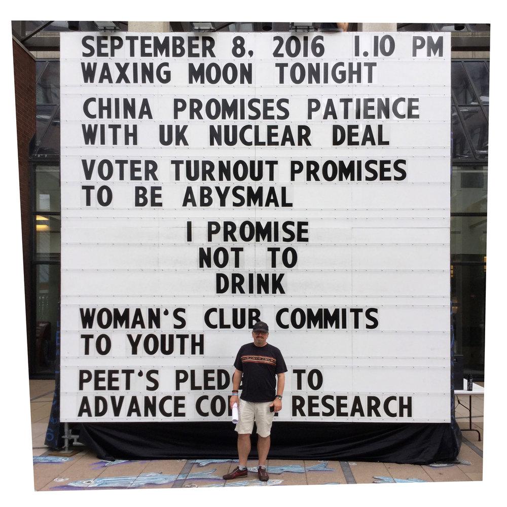PT_Promise_369COR.jpg