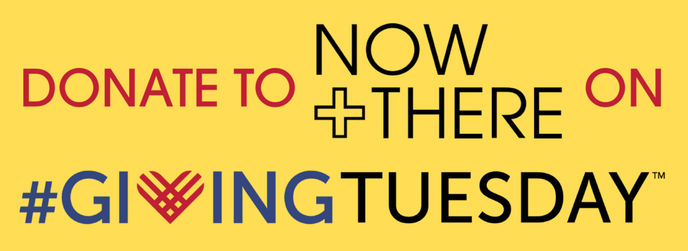 GivingTuesday_button.png