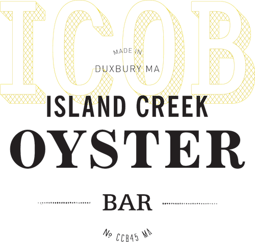Island Creek Oyster Bar_no_background (002).png