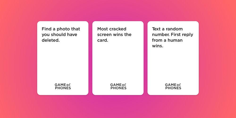 cards-web.jpg