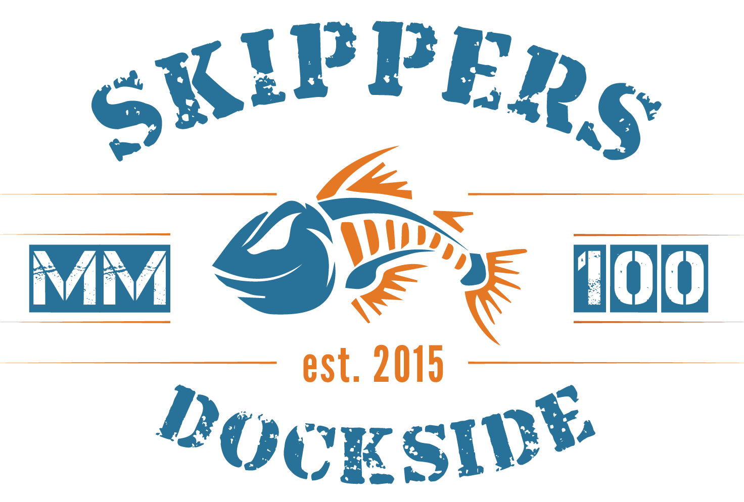 Skipper's Dockside Key Largo