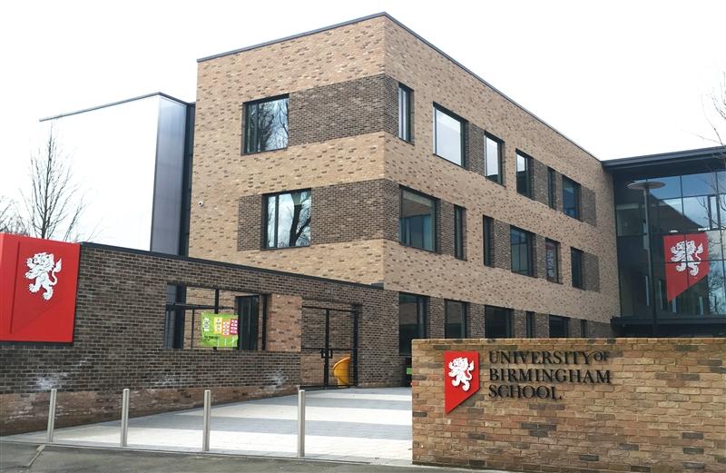 136_University of Birmingham School - Grantchester Blend 5.jpg