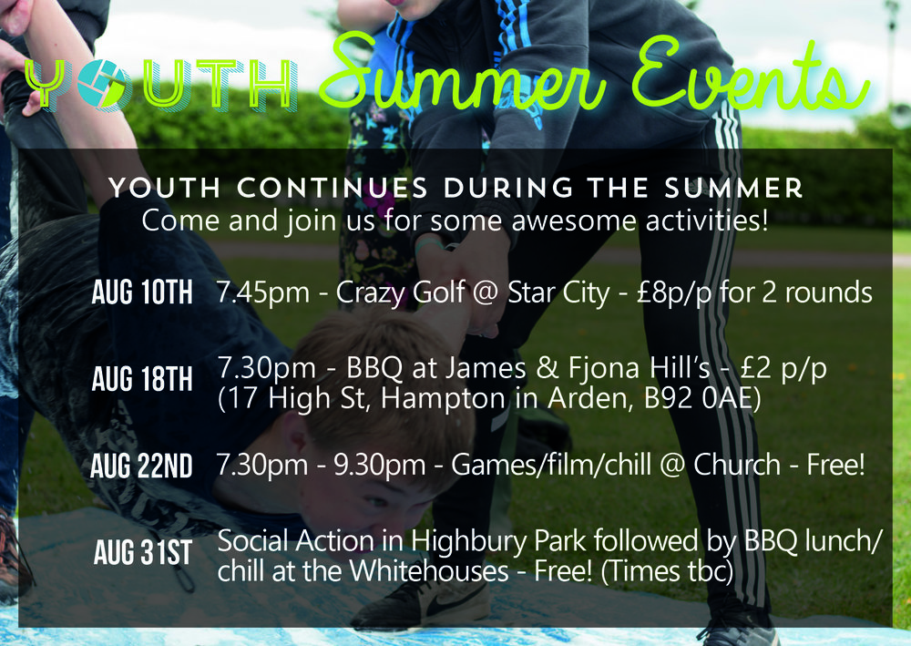 Youth Summer 2017 Flyer.jpg