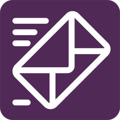 Email - Purple 400px.png