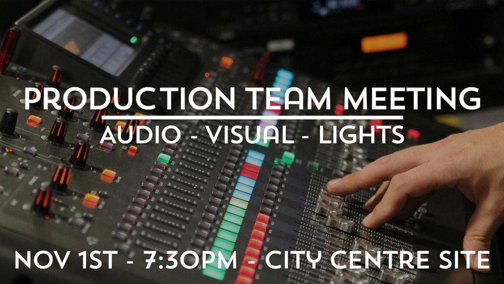 Production team meeting - Nov 2017.jpg