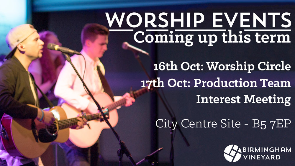 2018 Autumn Worship Events.jpg