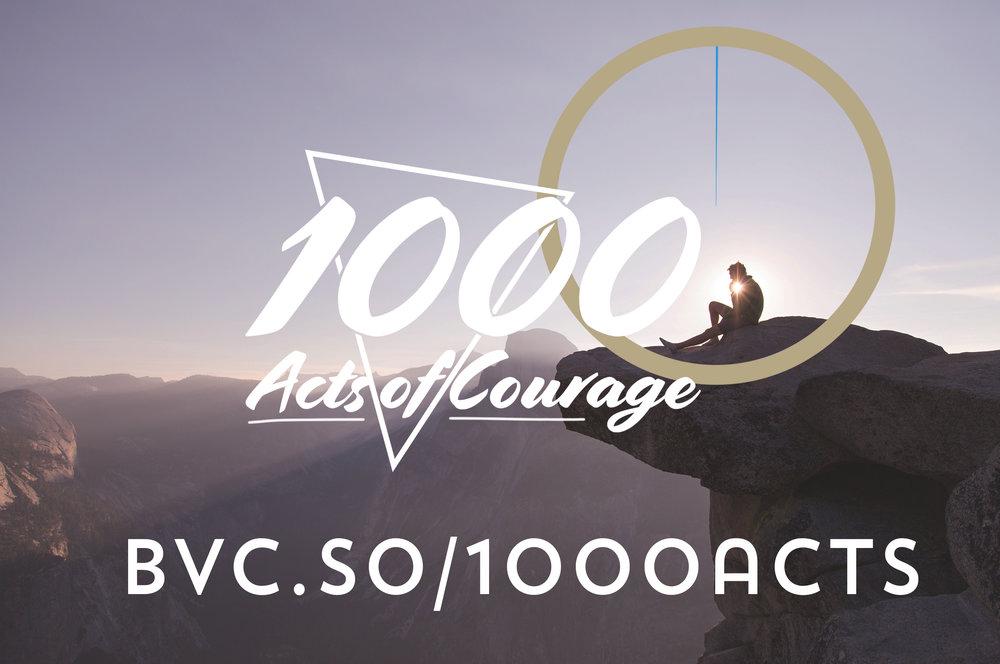 1000 Acts Slide.jpg