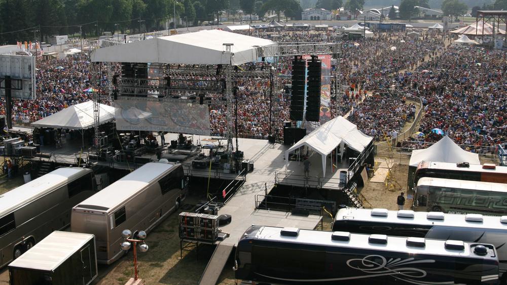 web 720 festivals-103.jpg