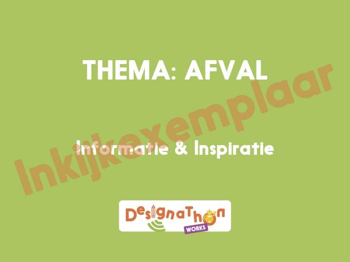 Thema Afval-01.jpg