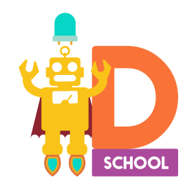 Designathon Works: school program