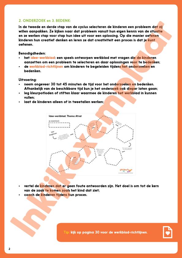 Inkijk-Leerkracht-handleiding_2.png