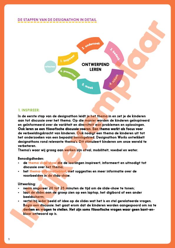 Inkijk-Leerkracht-handleiding_1.png