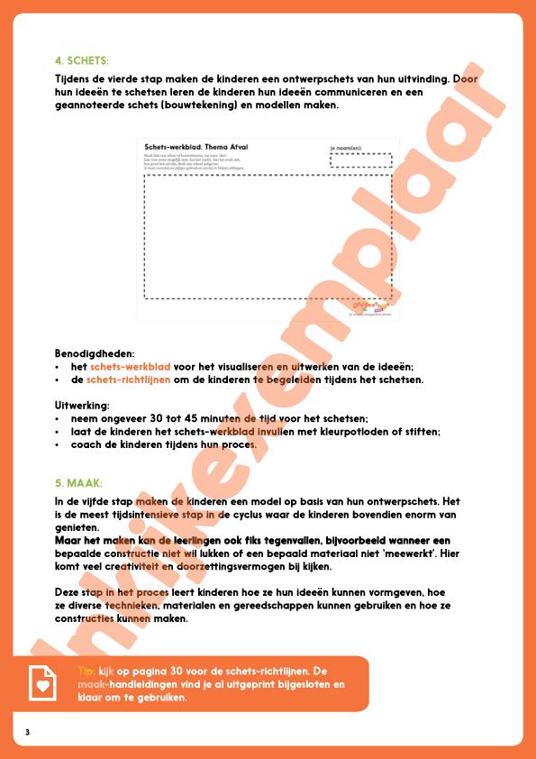 Inkijk-Leerkracht-handleiding_3.png