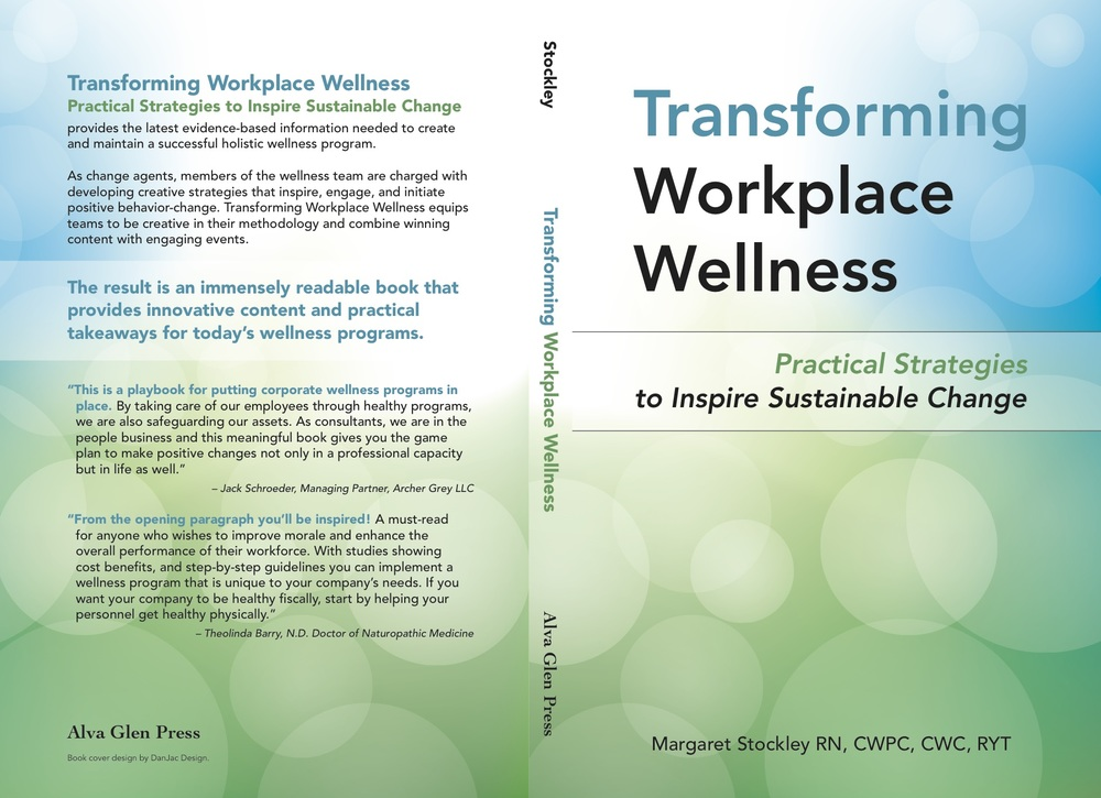 wellness program design A correctly designed wellness program can increase productivity, boost moral and reduce stress wellness programs help employees make smart and healthy choices that can reduce health care costs.