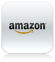 amazon-button-small-d43b81545603fdd746fc2bb6d46ca945.png