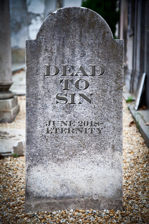 dead to sin.jpg