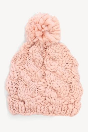 new_prospects-cable-knit-hat-1-pink-b5405b24_m.jpg