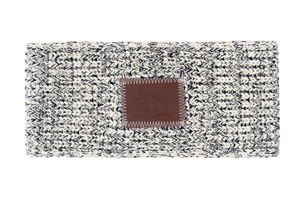 knit-headband-black-speckled-knit-headband-1_grande.jpg