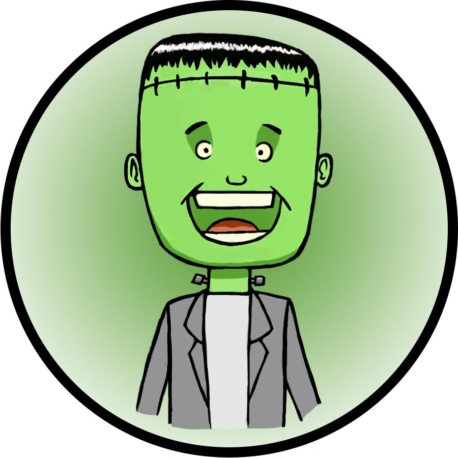 frankenboy-sticker.jpg