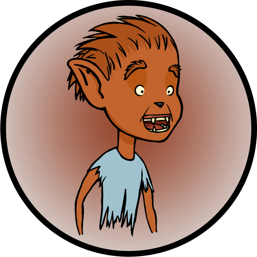 wolfboy-sticker.jpg